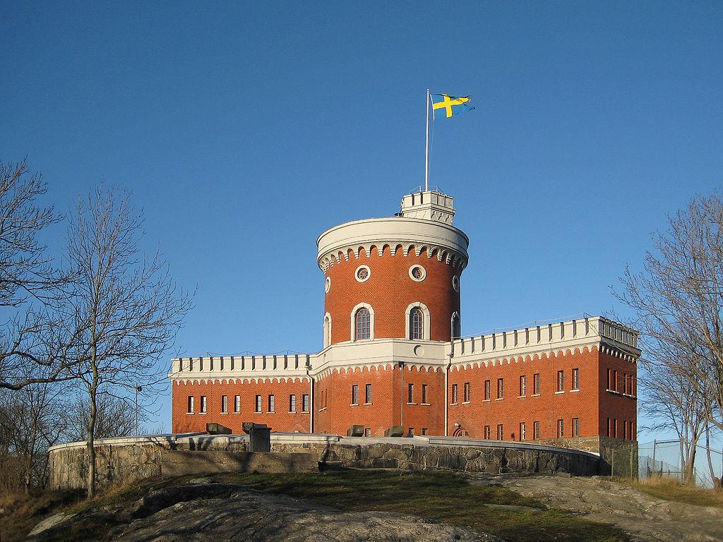1024px-Kastellholmen_Stockholm